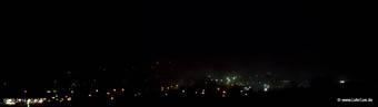 lohr-webcam-08-12-2014-20:00