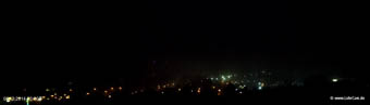 lohr-webcam-08-12-2014-20:30