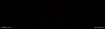lohr-webcam-08-12-2014-22:40