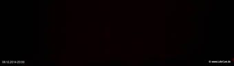 lohr-webcam-08-12-2014-23:00
