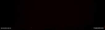 lohr-webcam-09-12-2014-00:10