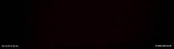 lohr-webcam-09-12-2014-00:40