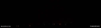 lohr-webcam-09-12-2014-01:00