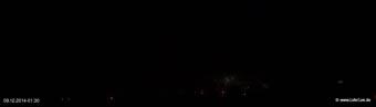 lohr-webcam-09-12-2014-01:30