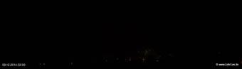 lohr-webcam-09-12-2014-02:00