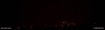 lohr-webcam-09-12-2014-02:40