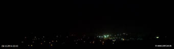 lohr-webcam-09-12-2014-03:10