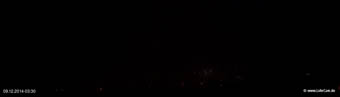 lohr-webcam-09-12-2014-03:30