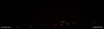 lohr-webcam-09-12-2014-03:50