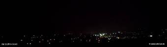 lohr-webcam-09-12-2014-04:10