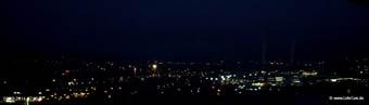 lohr-webcam-09-12-2014-07:30