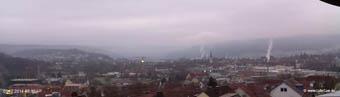 lohr-webcam-09-12-2014-08:10