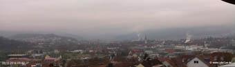lohr-webcam-09-12-2014-09:40