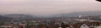 lohr-webcam-09-12-2014-10:20