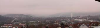 lohr-webcam-09-12-2014-11:40
