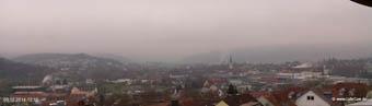 lohr-webcam-09-12-2014-12:10