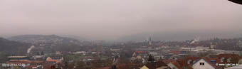 lohr-webcam-09-12-2014-12:20