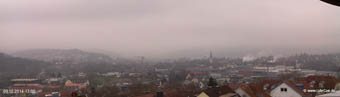 lohr-webcam-09-12-2014-13:00