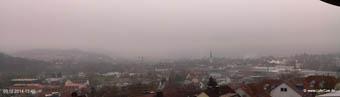 lohr-webcam-09-12-2014-13:40