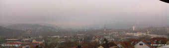 lohr-webcam-09-12-2014-14:20