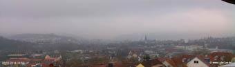 lohr-webcam-09-12-2014-14:50