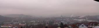 lohr-webcam-09-12-2014-15:20