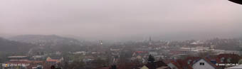 lohr-webcam-09-12-2014-15:30