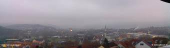lohr-webcam-09-12-2014-16:00