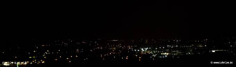 lohr-webcam-09-12-2014-18:10