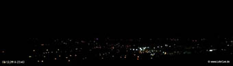 lohr-webcam-09-12-2014-23:40