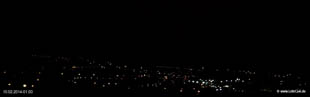 lohr-webcam-10-02-2014-01:00