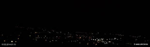 lohr-webcam-10-02-2014-01:10
