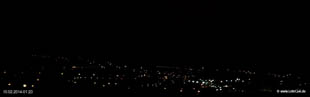 lohr-webcam-10-02-2014-01:20