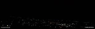 lohr-webcam-10-02-2014-02:00