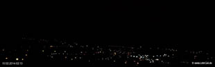 lohr-webcam-10-02-2014-02:10