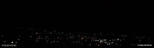 lohr-webcam-10-02-2014-02:50