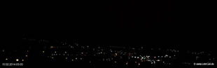 lohr-webcam-10-02-2014-03:00