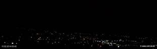 lohr-webcam-10-02-2014-05:40