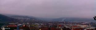 lohr-webcam-10-02-2014-07:50