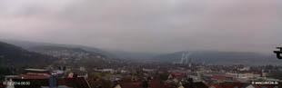 lohr-webcam-10-02-2014-08:00