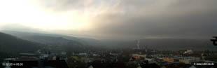 lohr-webcam-10-02-2014-08:30
