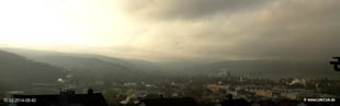 lohr-webcam-10-02-2014-08:40