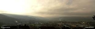 lohr-webcam-10-02-2014-08:50