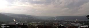 lohr-webcam-10-02-2014-09:20