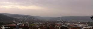 lohr-webcam-10-02-2014-09:30