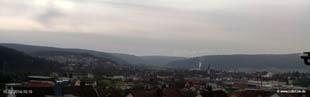 lohr-webcam-10-02-2014-10:10