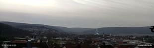 lohr-webcam-10-02-2014-10:30