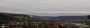 lohr-webcam-10-02-2014-12:50