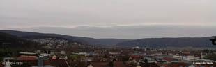 lohr-webcam-10-02-2014-13:00