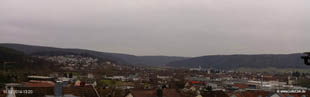 lohr-webcam-10-02-2014-13:20